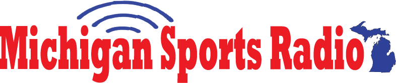 Michigan Sports Radio