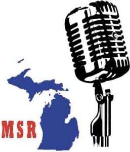 Listen Live Michigan Sports Radio