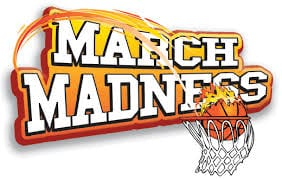 March Madness Pre-view show