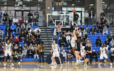 January 5, 2020 Boys Basketball Roundup