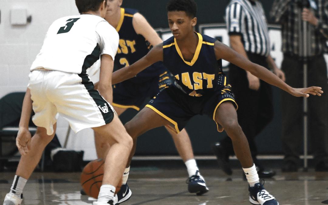 January 19, 2020 Boys Basketball Roundup