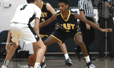 January 19, 2020 Boys Basketball Roundup
