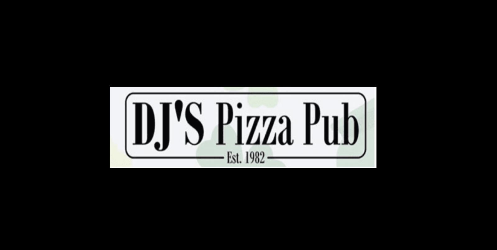 djspizza
