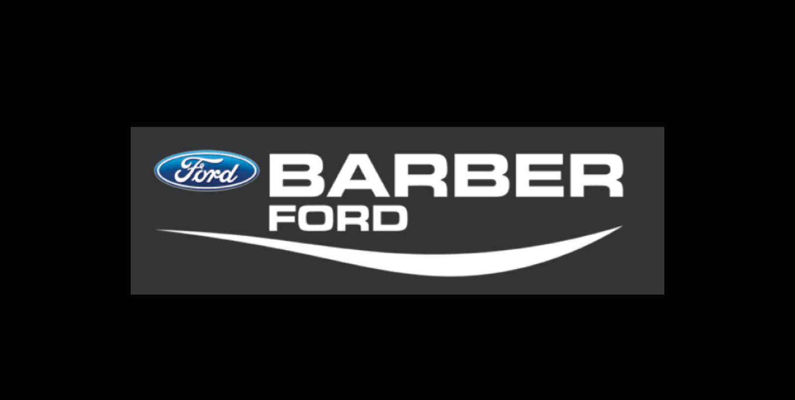 barberford