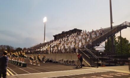 2020 Week 4 High School Football Summary