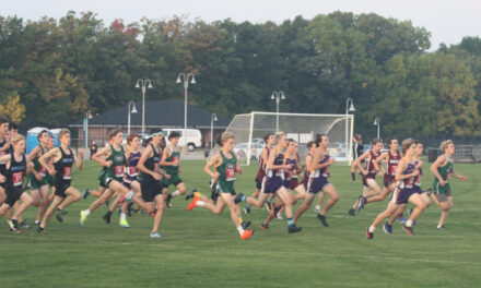 BREAKING: Cross Country Playoff Format Alteration