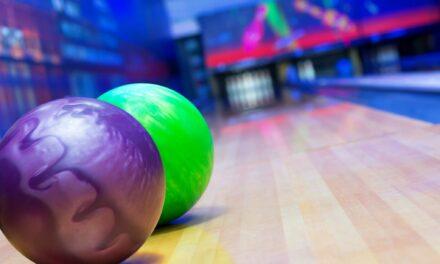 Alley Talk: High School Bowling Recap 3/7