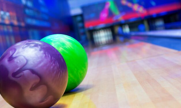 Alley Talk: High School Bowling Recap 3/7