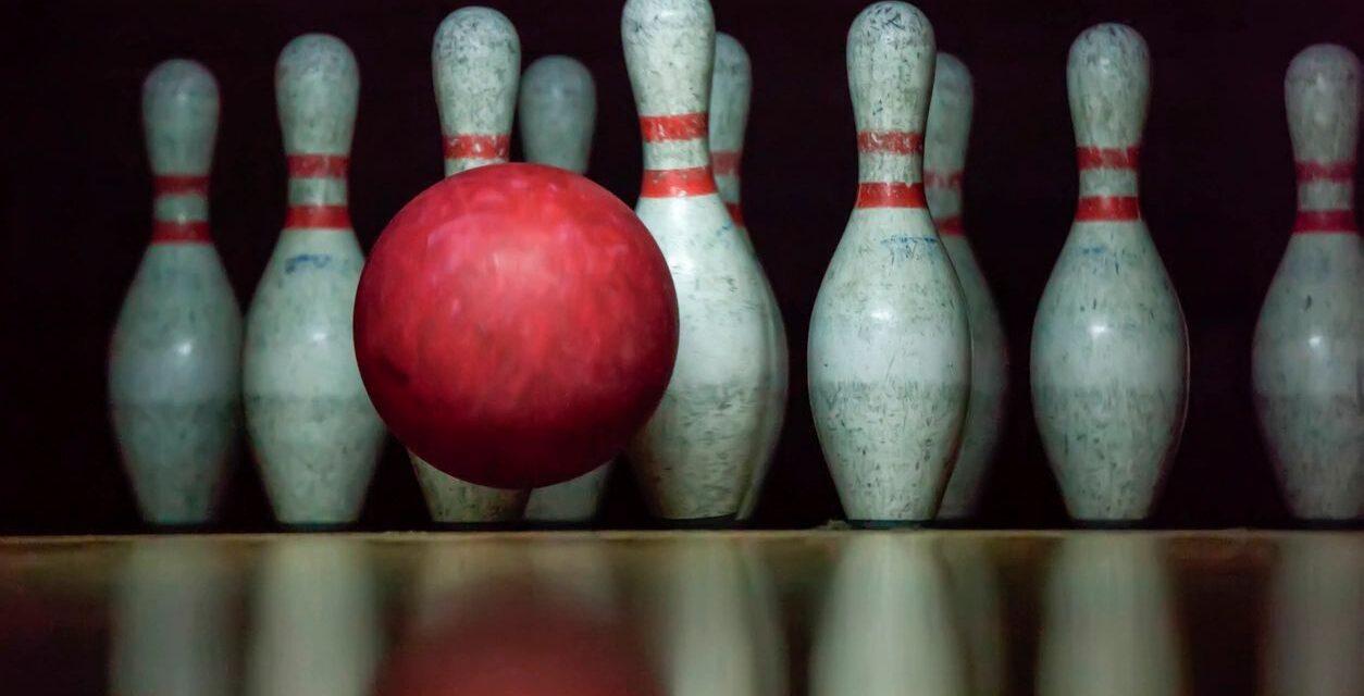 Alley Talk: High School Bowling Recap February 9-11