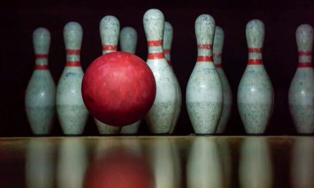 Alley Talk: High School Bowling Recap February 9-11