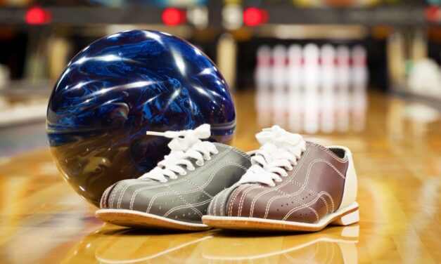 Alley Talk: High School Bowling State Championship Recap