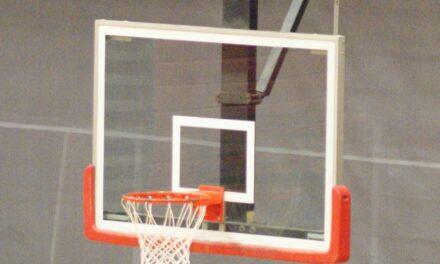 Double Dribble: High School Basketball Recap 2/17