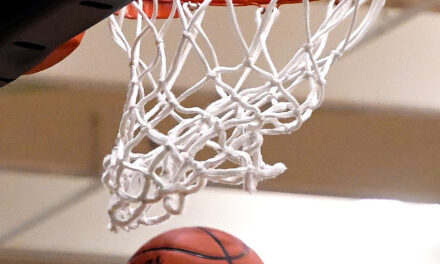 Double Dribble: High School Basketball Recap 2/24