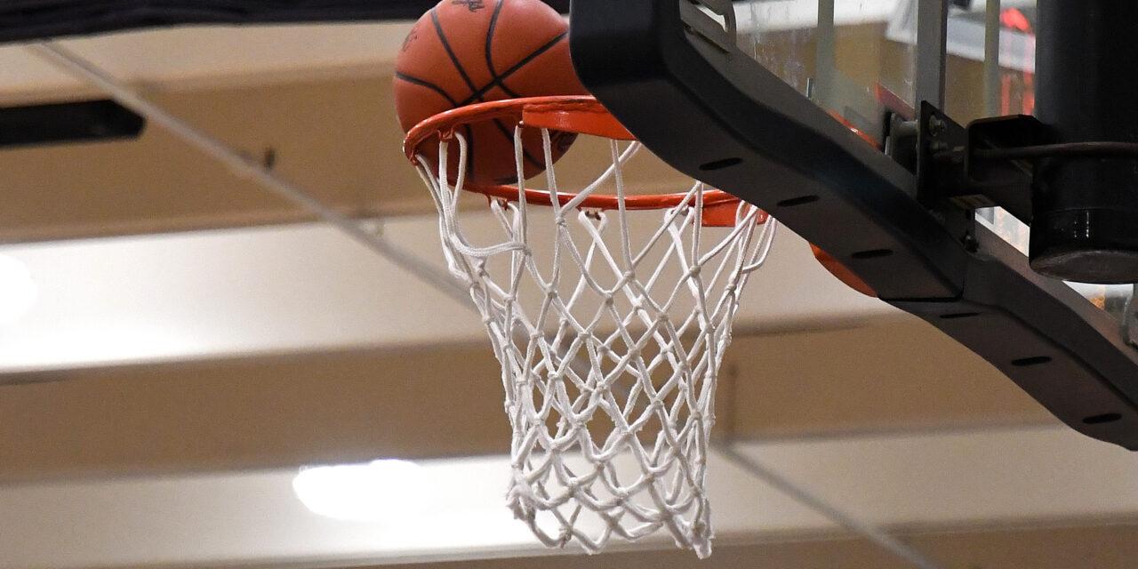 Double Dribble: High School Basketball Recap 3/17