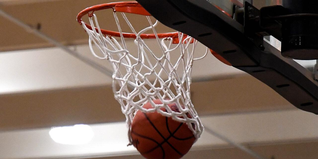 Double Dribble: High School Basketball Recap 3/10
