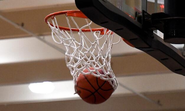 Double Dribble: High School Basketball Recap 2/26