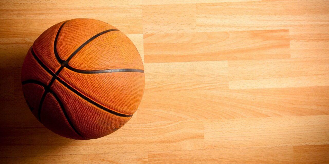 Double Dribble: High School Basketball Recap 2/9