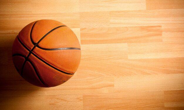 Double Dribble: High School Basketball Recap 2/18