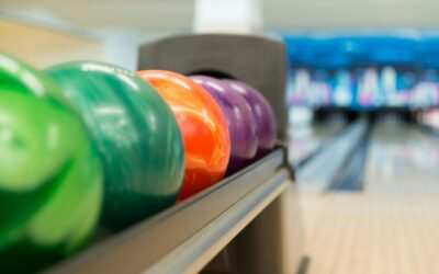 Alley Talk: MHSAA Bowling Regionals Recap