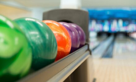 Alley Talk: High School Bowling Recap 2/21