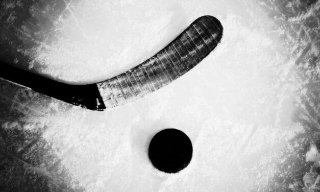 Power Play: High School Hockey Recap February 8-11