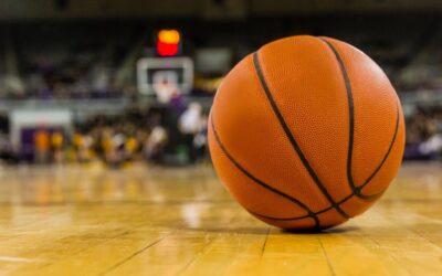 Double Dribble: High School Basketball Recap 3/6