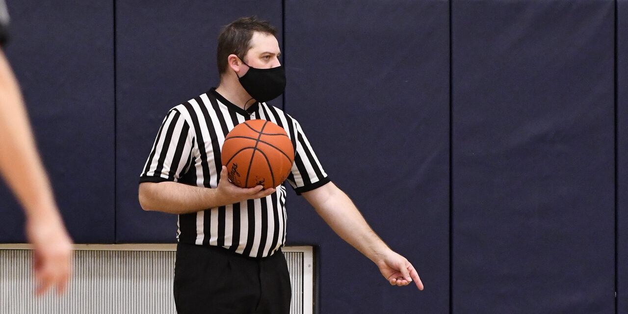 Double Dribble: High School Basketball Recap 3/19