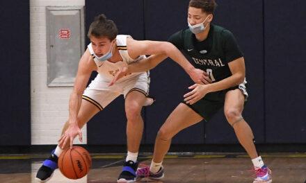 MSR MHSAA High School Basketball District Preview