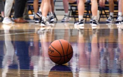 Double Dribble: High School Basketball Recap 3/3