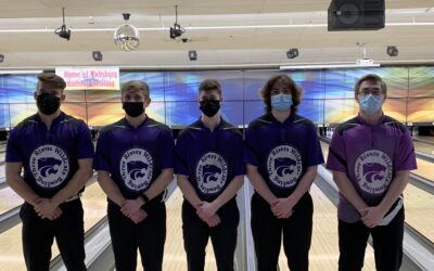 Alley Talk: High School Bowling Update 3/15