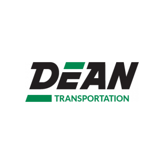 dean-transportation-web-logo-d37368f6